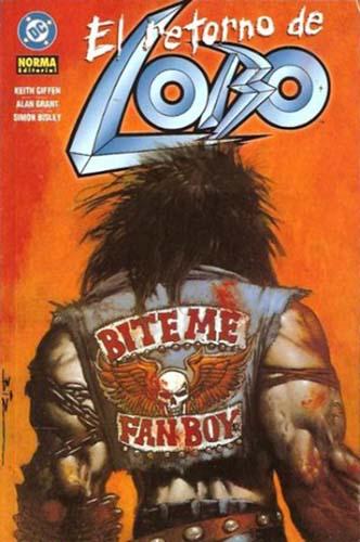 [NORMA] DC Comics - Página 3 Retorn11