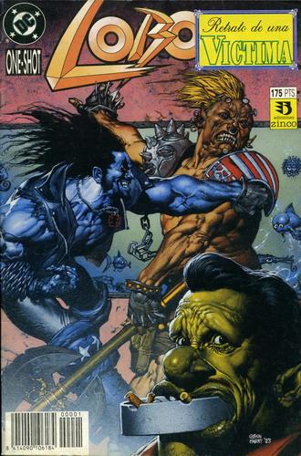 [Zinco] DC Comics - Página 6 Retrat10