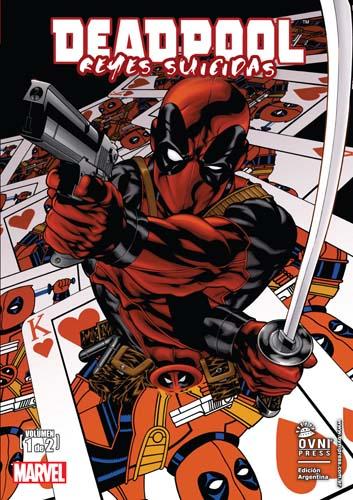 [OVNI Press] Marvel Comics y otras - Página 3 Reyes_10