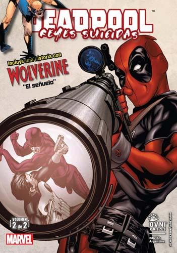 [OVNI Press] Marvel Comics y otras - Página 3 Reyes_11