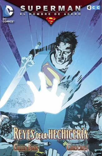 [ECC] UNIVERSO DC - Página 18 Reyes_12