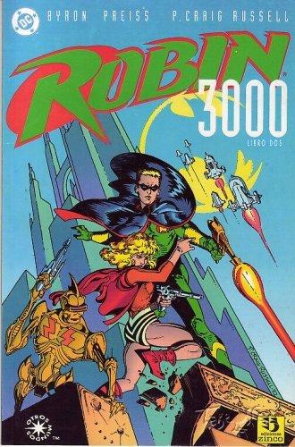 [Zinco] DC Comics - Página 7 Robin_12
