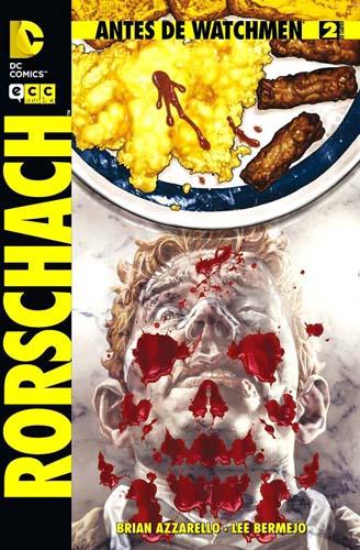 [ECC Sudamerica] DC Comics - Página 3 Rorsch15