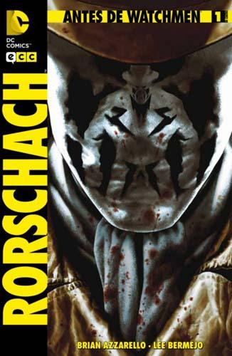 [CATALOGO] Catálogo ECC Sudamerica - Página 3 Rorsch17