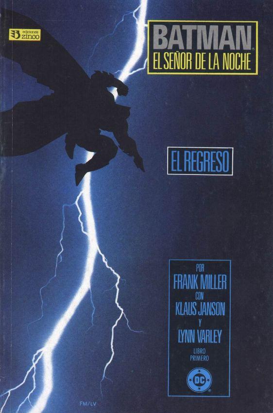 [Zinco] DC Comics Seyor_10