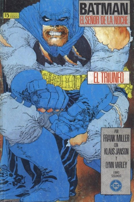 [Zinco] DC Comics Seyor_12