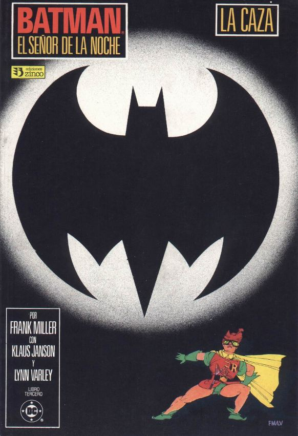 [Zinco] DC Comics Seyor_13