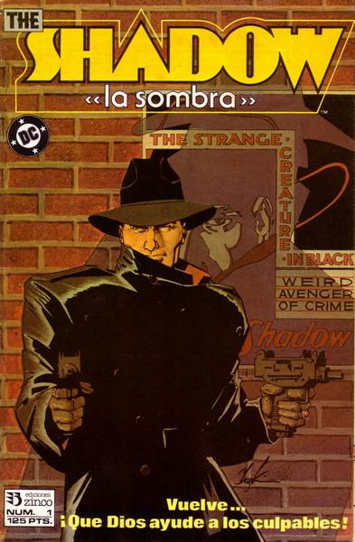 [Zinco] DC Comics - Página 8 Shadow10