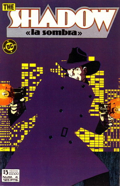 [Zinco] DC Comics - Página 8 Shadow12