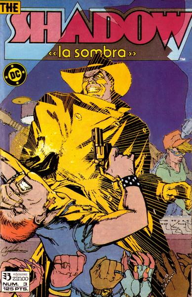 [Zinco] DC Comics - Página 8 Shadow13