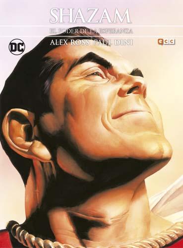[ECC] UNIVERSO DC - Página 19 Shazam10