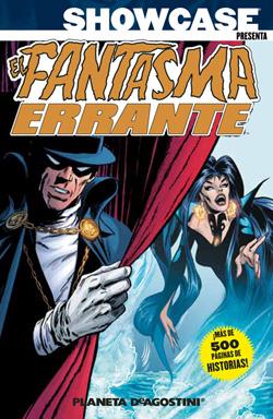 [Planeta DeAgostini] DC Comics - Página 7 Showca11