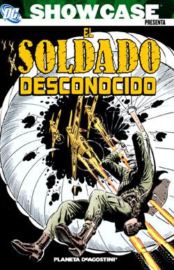 [Planeta DeAgostini] DC Comics - Página 7 Showca13