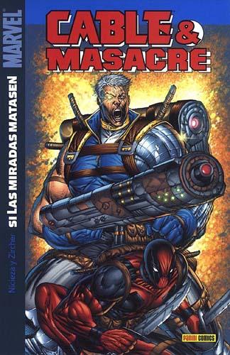 [CATALOGO] Catálogo Panini / Marvel Si_las11