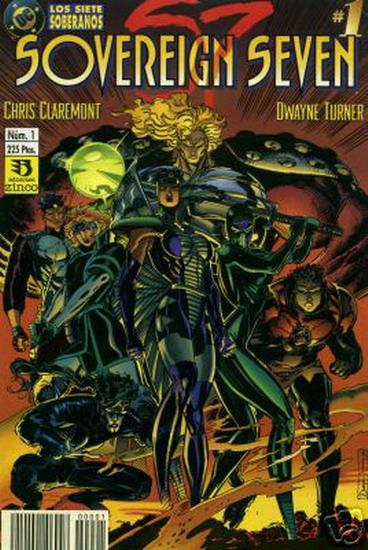 [Zinco] DC Comics - Página 8 Siete_12