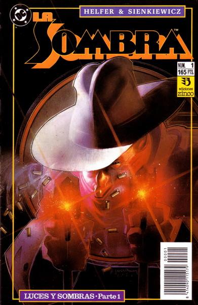 [Zinco] DC Comics - Página 8 Sombra10