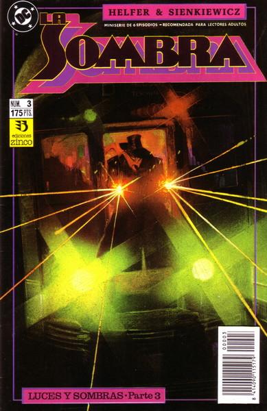 [Zinco] DC Comics - Página 8 Sombra11