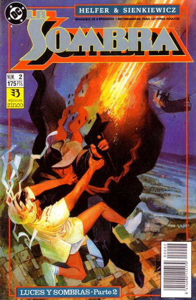 [Zinco] DC Comics - Página 8 Sombra12