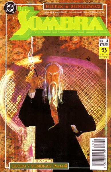 [Zinco] DC Comics - Página 8 Sombra13