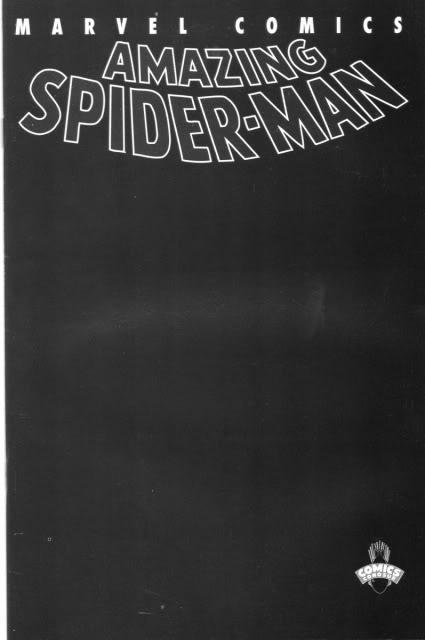 [CATALOGO] Catálogo Conosur / Panini Argentina Spider26