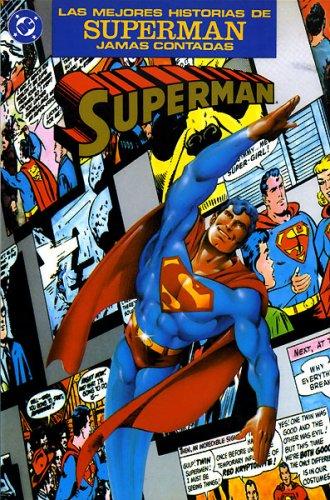 [Zinco] DC Comics - Página 6 Super145