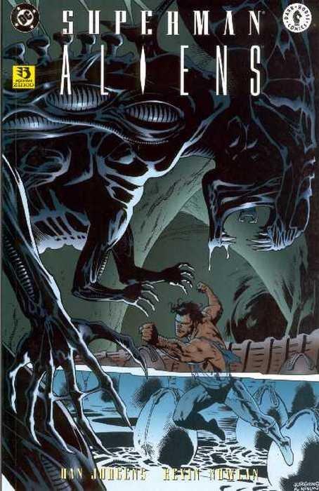 [Zinco] DC Comics - Página 8 Super148