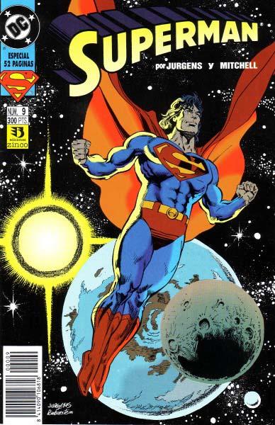 [CATALOGO] Catálogo Zinco / DC Comics - Página 8 Super171