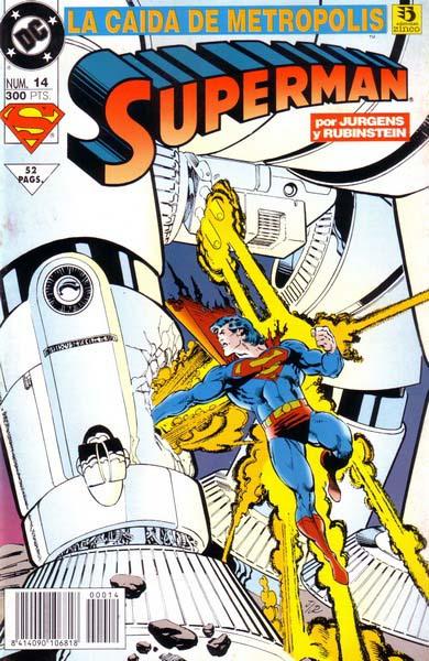 [CATALOGO] Catálogo Zinco / DC Comics - Página 8 Super176