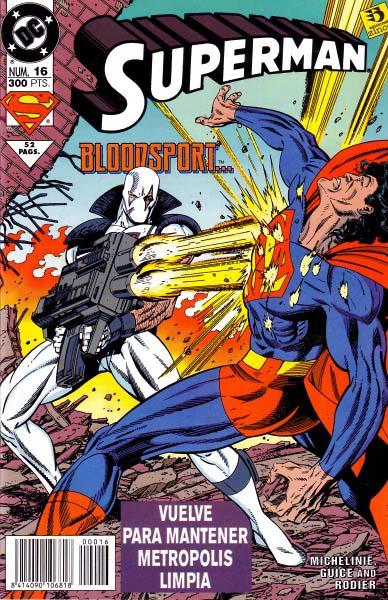 [CATALOGO] Catálogo Zinco / DC Comics - Página 8 Super178