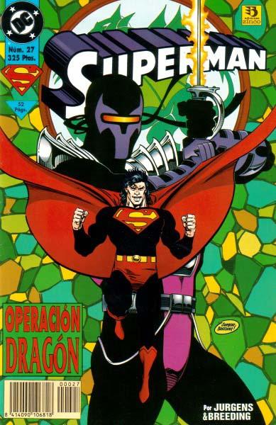 [CATALOGO] Catálogo Zinco / DC Comics - Página 8 Super193
