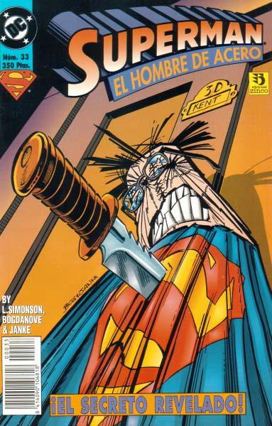 [CATALOGO] Catálogo Zinco / DC Comics - Página 8 Super200