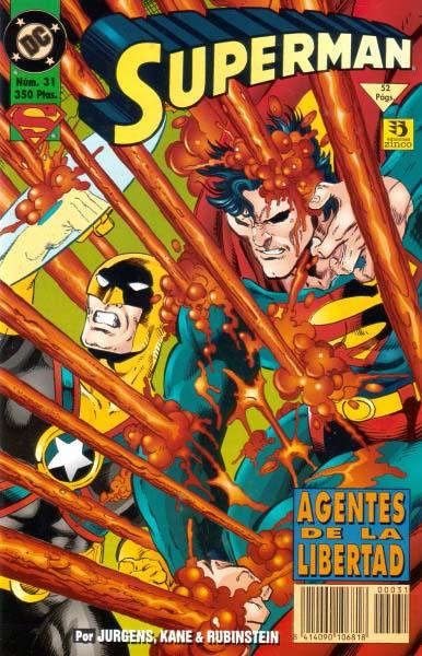 [CATALOGO] Catálogo Zinco / DC Comics - Página 8 Super202