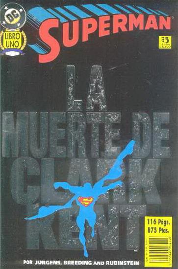[CATALOGO] Catálogo Zinco / DC Comics - Página 8 Super204