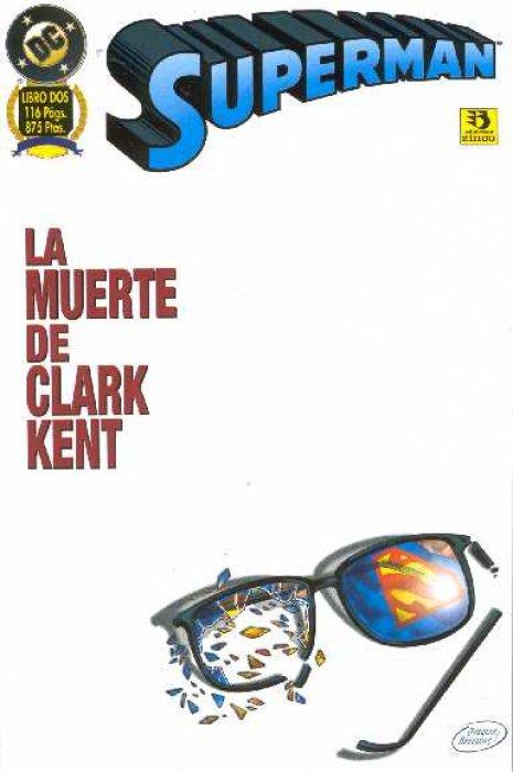 [CATALOGO] Catálogo Zinco / DC Comics - Página 8 Super205