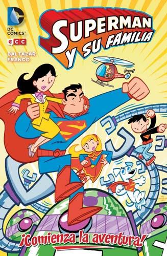 [ECC] UNIVERSO DC - Página 19 Super206