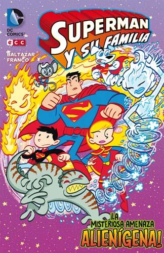 [ECC] UNIVERSO DC - Página 19 Super208