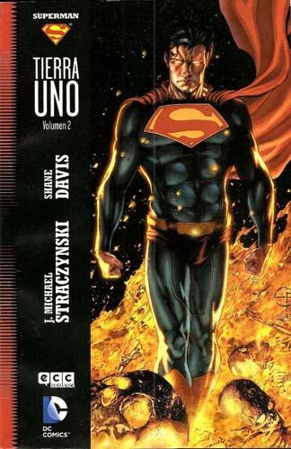 [ECC Sudamerica] DC Comics - Página 2 Super223
