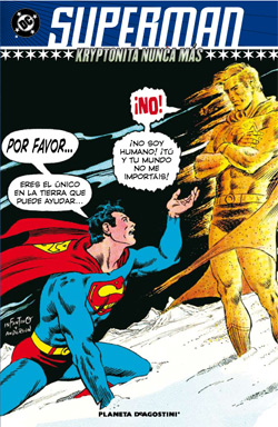 [Planeta DeAgostini] DC Comics - Página 3 Super225