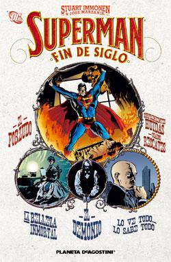 [Planeta DeAgostini] DC Comics - Página 7 Super226