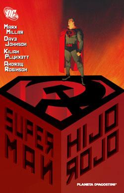 [Planeta DeAgostini] DC Comics - Página 7 Super228