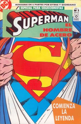 [PERFIL] DC Comics Superm12