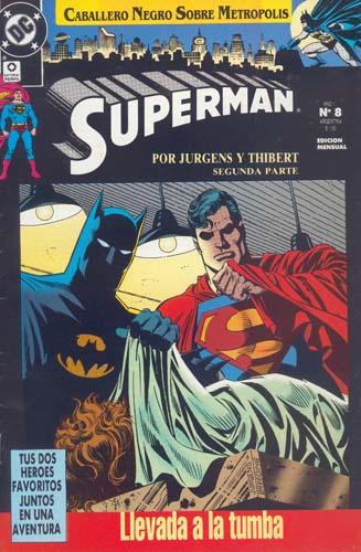 [PERFIL] DC Comics Superm20