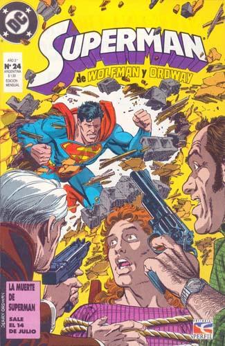 [PERFIL] DC Comics Superm34