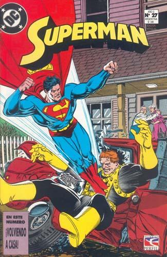 [PERFIL] DC Comics Superm37
