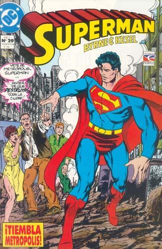 [PERFIL] DC Comics Superm41