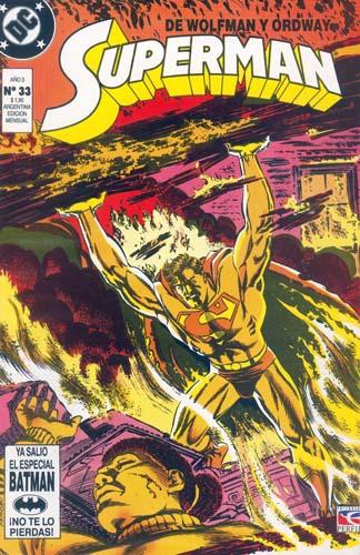[PERFIL] DC Comics Superm44