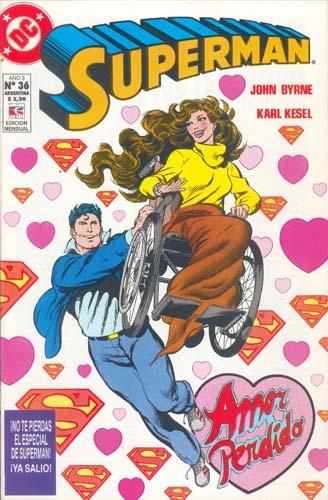[PERFIL] DC Comics Superm47