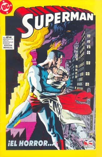 [PERFIL] DC Comics Superm55