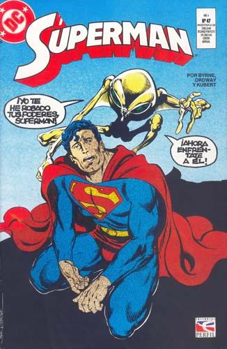 [PERFIL] DC Comics Superm58