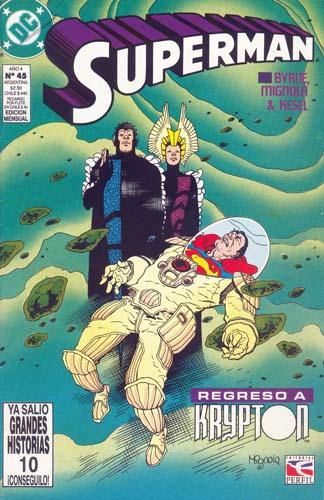 [PERFIL] DC Comics Superm59